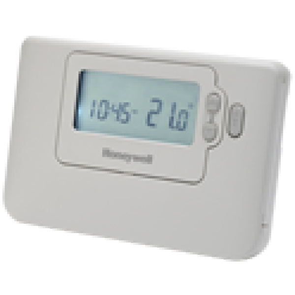 Honeywell t40 thermostat thermostat manual diagrams honeywell t40 thermostat thermostat manual on wiring lux swarovskicordoba Choice Image