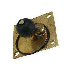 Honeywell Plate & Ball Assembly V4043H