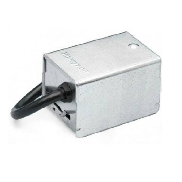 Honeywell Powerhead for V4043H Valves
