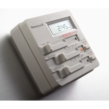Honeywell ST699B 1 Day Programmer