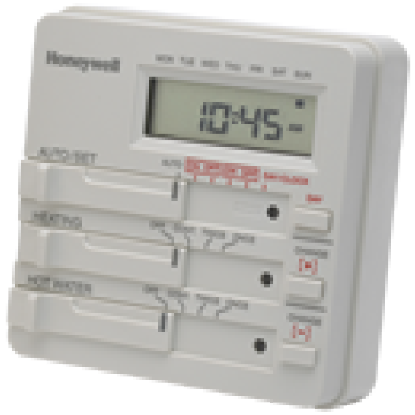 Honeywell ST799 7 Day Electronic Programmer
