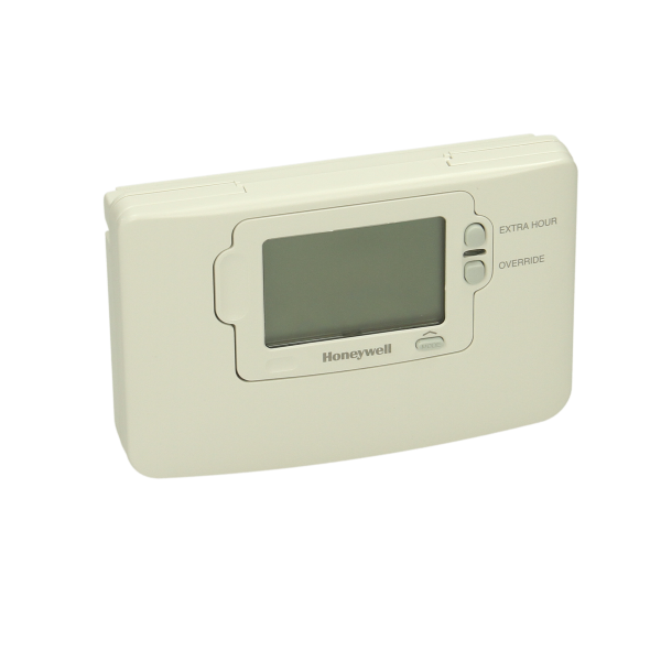 Honeywell ST9100A Single Channel 1-Day Timer
