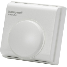 Honeywell T4360 Frost Thermostat