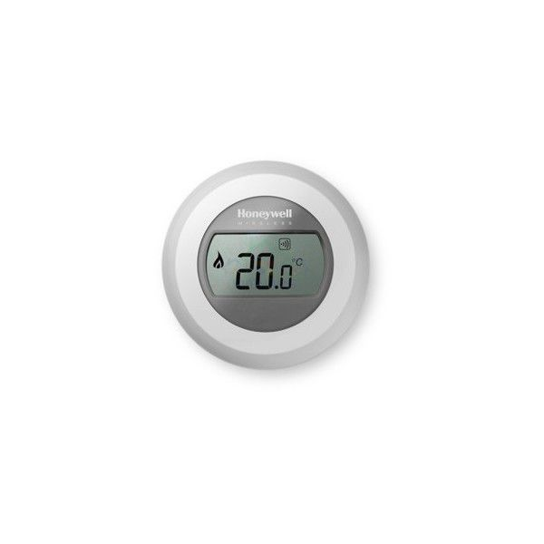 Honeywell T87RF Single Zone Thermostat