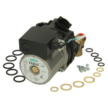IDE177147 Replacement Pump Kit