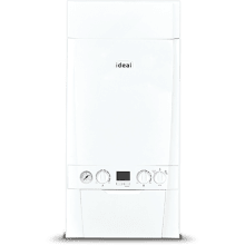 Ideal Logic Code Combi Boiler ESP1
