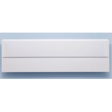 Ideal Standard Alto Standard Front Bath Panel 1700mm