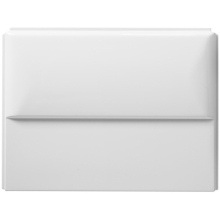 Ideal Standard Alto Standard Front Bath Panel 1500mm