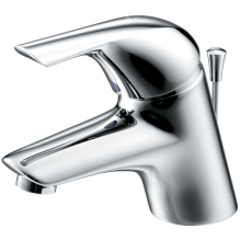 Ideal Standard Ceraplan SL Single Lever One Taphole Basin Mixer With Pop Up Waste