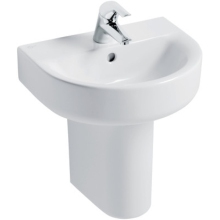 Ideal Standard Concept Arc 45cm Hand Rinse Basin