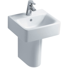 Ideal Standard Concept Cube 40cm Hand Rinse Basin