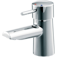 Ideal Standard Cone Single Lever One Taphole Basin Mixer No Waste