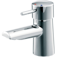 Ideal Standard Cone Single Lever One Taphole Basin Mixer