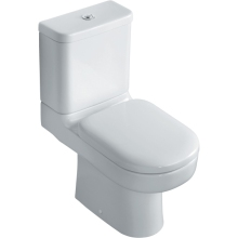 Standard Toilet Packs Plumbase