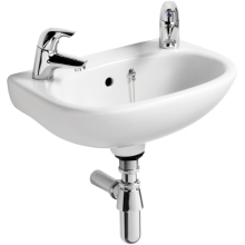 Ideal Standard Studio Basin Unit