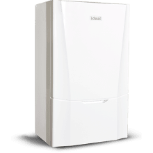 Ideal Vogue Gen2 System Boiler