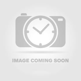 POTTERTON 5102072 DOOR SEAL SUPRIMA