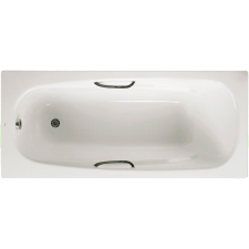 1500mm - 1600mm Baths