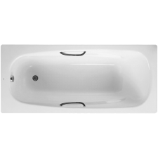 1700mm - 1800mm Baths
