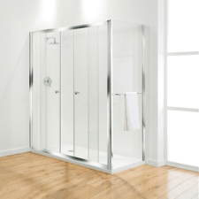 1700mm Sliding Doors