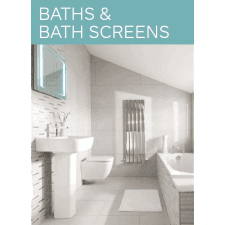 Baths & Bath Screens