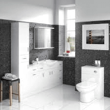 bathroom furniture,freestanding cabinets, fitted bathrooms,fitted bathroom furniture, Bathroom cabinets