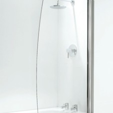 Bath and Shower Screens
