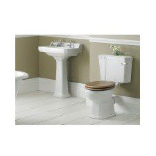 toilet, bath, bathroom suite, bathroom suites, traditional bathroom suites