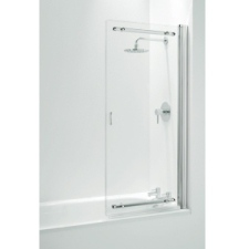 shower screens, shower baths with screens, folding shower screens