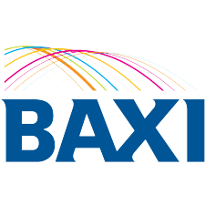 Baxi Heating & Boiler Spares