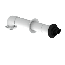 Boiler Flues & Accessories