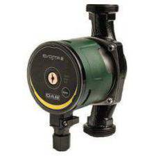 Eco Friendly Central Heating Pumps