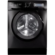 CI261WH Freestanding washing machine