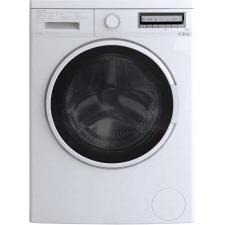 CI860WH Freestanding washer dryer