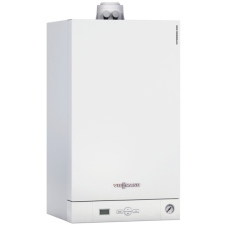 Combi Boilers | Feel The Heat