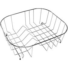 Draining Basket ST/ST