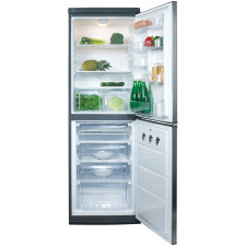 FF851SC Freestanding 50/50 fridge freezer