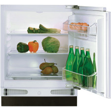FW223 Integrated larder fridge