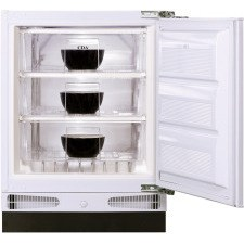 FW283 Integrated freezer