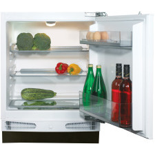 FW321 Integrated larder fridge