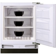 FW381 Integrated freezer