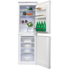 FW852 Integrated 50/50 fridge freezer