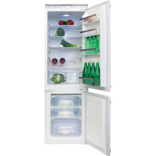 FW872 Integrated 70/30 fridge freezer
