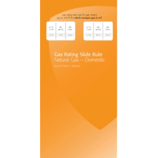 Gas & Heating Books