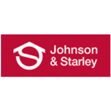 Johnson & Starley spares
