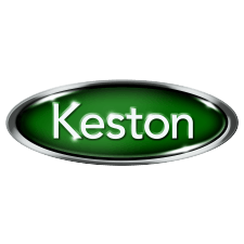 Keston Spares Finder