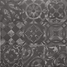 Metro-Stone Graphite Decor
