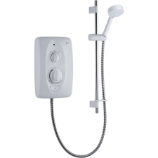 electric mira showers, mira electric showers