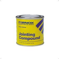 Plumbing Products & Jointing Compounds