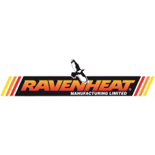Ravenheat Spares Finder